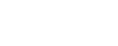 1 plus 1 is 3 training zorg en hospitality